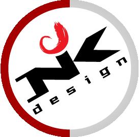 NIK design